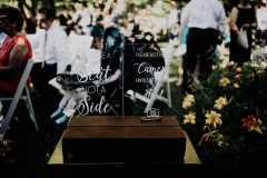 JessicaMichael-wedding-230