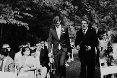 JessicaMichael-wedding-247