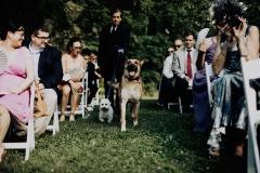JessicaMichael-wedding-252