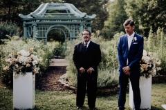JessicaMichael-wedding-256