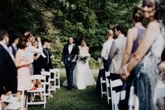 JessicaMichael-wedding-264