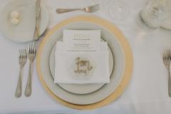 JessicaMichael-wedding-386