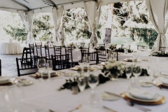 JessicaMichael-wedding-387