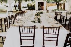 JessicaMichael-wedding-391