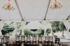 JessicaMichael-wedding-392