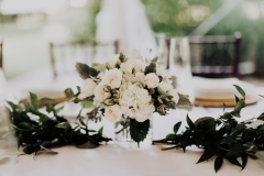 JessicaMichael-wedding-393