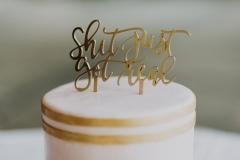 JessicaMichael-wedding-400