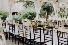 JessicaMichael-wedding-403