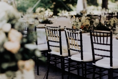 JessicaMichael-wedding-407