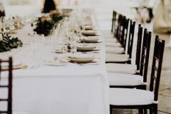 JessicaMichael-wedding-410