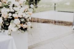JessicaMichael-wedding-421