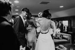 JessicaMichael-wedding-422