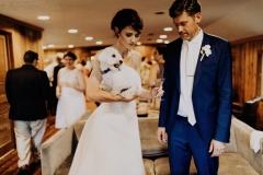 JessicaMichael-wedding-425