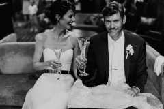 JessicaMichael-wedding-434