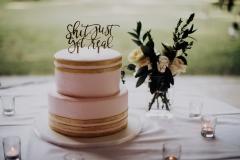 JessicaMichael-wedding-440