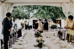 JessicaMichael-wedding-447