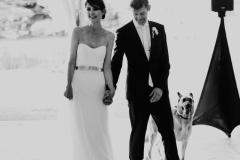 JessicaMichael-wedding-463