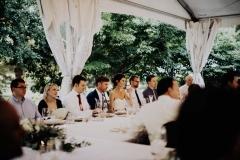 JessicaMichael-wedding-466