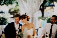 JessicaMichael-wedding-470