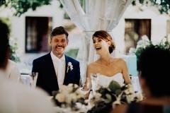 JessicaMichael-wedding-471