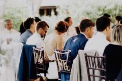 JessicaMichael-wedding-486