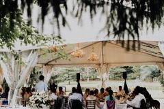 JessicaMichael-wedding-489
