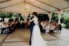 JessicaMichael-wedding-507