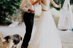 JessicaMichael-wedding-511