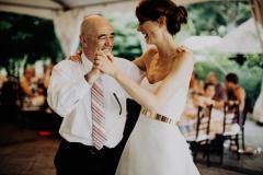JessicaMichael-wedding-514