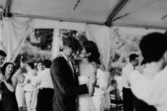 JessicaMichael-wedding-520