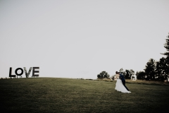 JessicaMichael-wedding-533