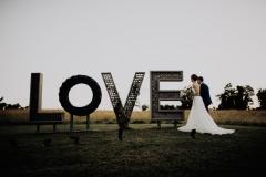 JessicaMichael-wedding-537