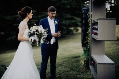 JessicaMichael-wedding-541