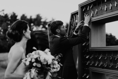 JessicaMichael-wedding-542