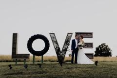 JessicaMichael-wedding-545