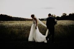 JessicaMichael-wedding-551