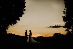 JessicaMichael-wedding-553