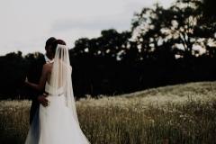 JessicaMichael-wedding-555