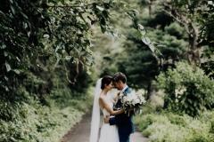 JessicaMichael-wedding-559