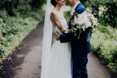 JessicaMichael-wedding-560
