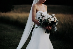 JessicaMichael-wedding-576