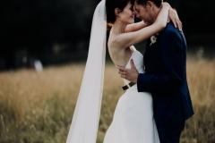 JessicaMichael-wedding-588