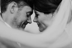 JessicaMichael-wedding-590