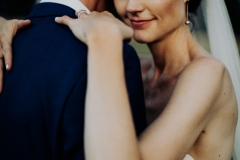 JessicaMichael-wedding-601
