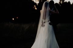 JessicaMichael-wedding-604