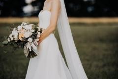 JessicaMichael-wedding-606