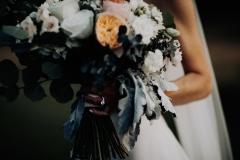 JessicaMichael-wedding-609