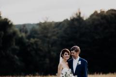 JessicaMichael-wedding-615