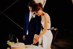 JessicaMichael-wedding-644