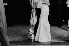 JessicaMichael-wedding-670